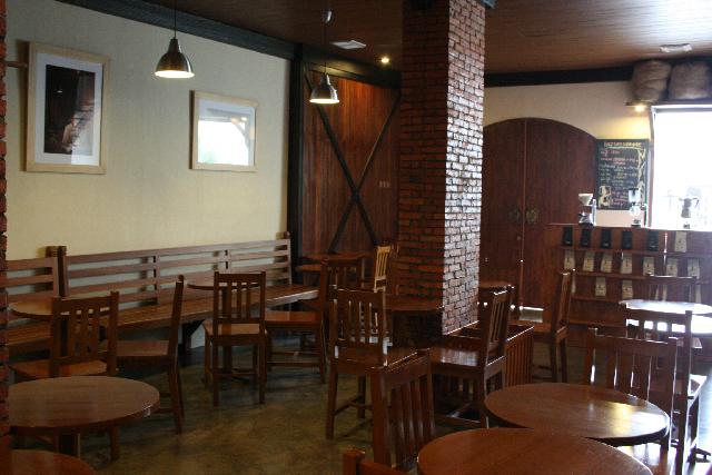 jakarta-coffee-house