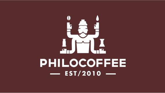 philocoffee